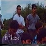 http://up.poshtiri.ir/view/1263150/AVSEQ01[14-46-50].JPG.jpg